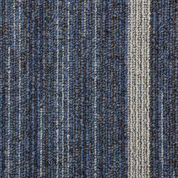 Slo 412 - 562 | Carpet tiles | Carpet Concept