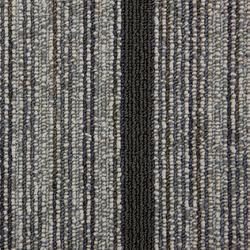 Slo 412 - 981 | Carpet tiles | Carpet Concept