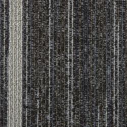 Slo 412 - 995 | Carpet tiles | Carpet Concept