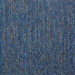 Slo 413 - 519 | Carpet tiles | Carpet Concept