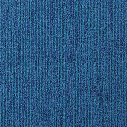 Slo 413 - 520 | Carpet tiles | Carpet Concept