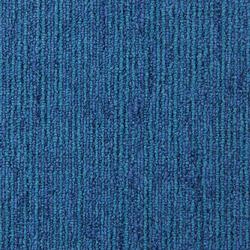 Slo 413 - 520 | Teppichfliesen | Carpet Concept