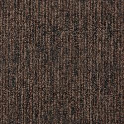 Slo 413 - 809 | Carpet tiles | Carpet Concept