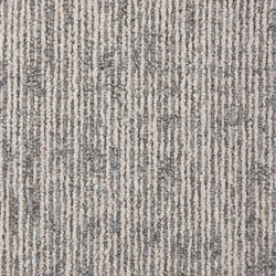Slo 413 - 912 | Carpet tiles | Carpet Concept