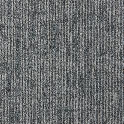 Slo 413 - 930 | Carpet tiles | Carpet Concept