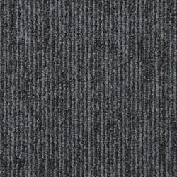 Slo 413 - 993 | Carpet tiles | Carpet Concept