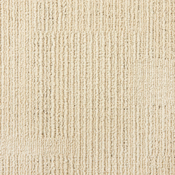 Slo 414 - 039 | Carpet tiles | Carpet Concept