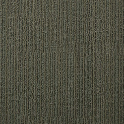 Slo 414 - 615 | Carpet tiles | Carpet Concept