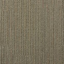 Slo 414 - 662 | Carpet tiles | Carpet Concept