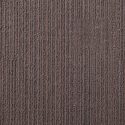 Slo 414 - 817 | Carpet tiles | Carpet Concept