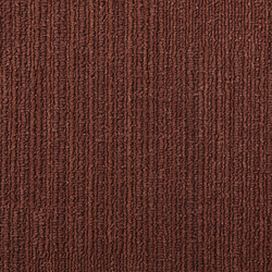 Slo 414 - 822 | Carpet tiles | Carpet Concept