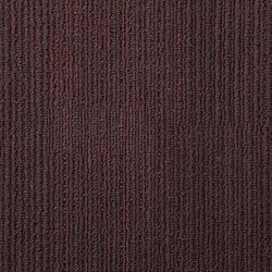 Slo 414 - 830 | Carpet tiles | Carpet Concept