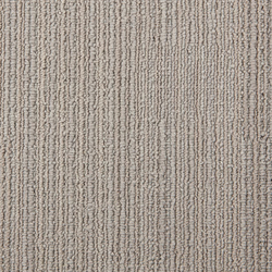 Slo 414 - 907 | Carpet tiles | Carpet Concept