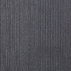 Slo 414 - 961 | Carpet tiles | Carpet Concept