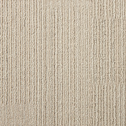 Slo 414 - 983 | Carpet tiles | Carpet Concept