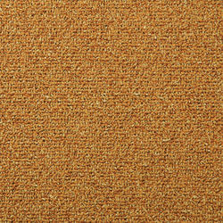 Slo 415 - 200 | Carpet tiles | Carpet Concept