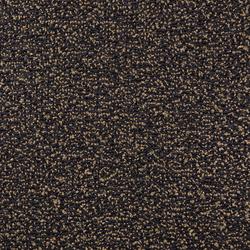 Slo 415 - 213 | Carpet tiles | Carpet Concept