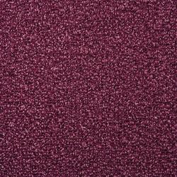 Slo 415 - 314 | Carpet tiles | Carpet Concept