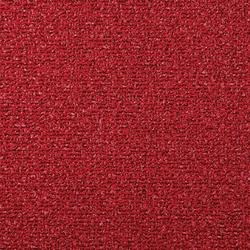 Slo 415 - 316 | Baldosas de moqueta | Carpet Concept