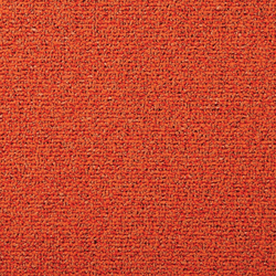 Slo 415 - 322 | Carpet tiles | Carpet Concept