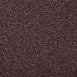 Slo 415 - 352 | Carpet tiles | Carpet Concept
