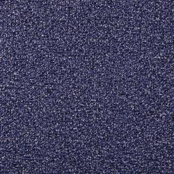 Slo 415 - 513 | Carpet tiles | Carpet Concept