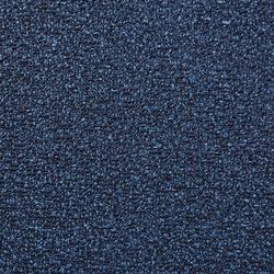 Slo 415 - 541 | Carpet tiles | Carpet Concept