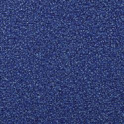 Slo 415 - 550 | Baldosas de moqueta | Carpet Concept