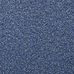 Slo 415 - 579 | Carpet tiles | Carpet Concept