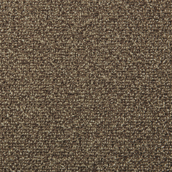 Slo 415 - 662 | Carpet tiles | Carpet Concept