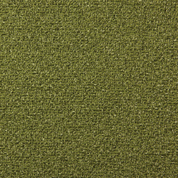 Slo 415 - 669 | Carpet tiles | Carpet Concept