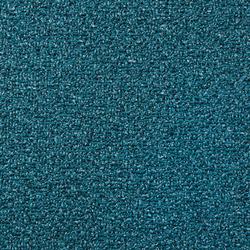 Slo 415 - 684 | Carpet tiles | Carpet Concept