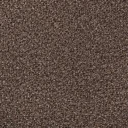 Slo 415 - 805 | Quadrotte / Tessili modulari | Carpet Concept