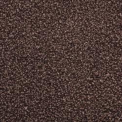 Slo 415 - 822 | Carpet tiles | Carpet Concept