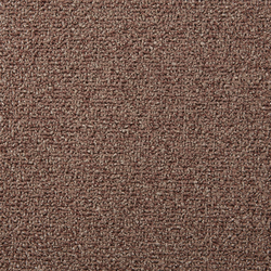 Slo 415 - 823 | Carpet tiles | Carpet Concept