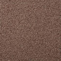 Slo 415 - 823 | Dalles de moquette | Carpet Concept