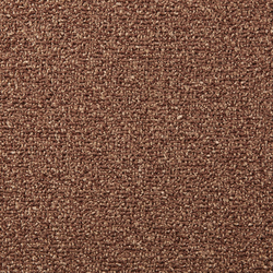 Slo 415 - 827 | Carpet tiles | Carpet Concept