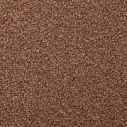 Slo 415 - 827 | Quadrotte / Tessili modulari | Carpet Concept