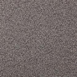 Slo 415 - 907 | Dalles de moquette | Carpet Concept