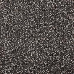 Slo 415 - 961 | Quadrotte / Tessili modulari | Carpet Concept