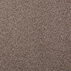 Slo 415 - 983 | Dalles de moquette | Carpet Concept