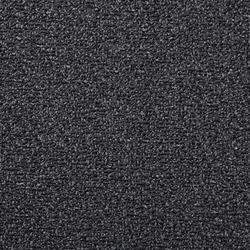 Slo 415 - 990 | Carpet tiles | Carpet Concept