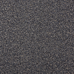 Slo 415 - 994 | Carpet tiles | Carpet Concept