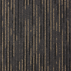 Slo 416 - 213 | Carpet tiles | Carpet Concept