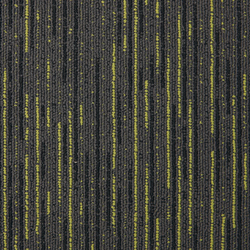 Slo 416 - 611 | Carpet tiles | Carpet Concept