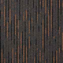 Slo 416 - 871 | Carpet tiles | Carpet Concept