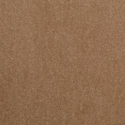 Slo 420 - 181 | Baldosas de moqueta | Carpet Concept