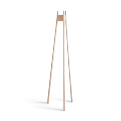Arkitecture JRN1 Coat Rack | Percheros | Nikari