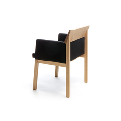 Seminar JRT2 Meeting chair | Sedie visitatori | Nikari
