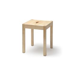 Seminar KVJ1 Stool | Multipurpose stools | Nikari